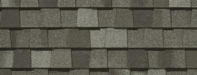 Lynnwood Roofing Contractors