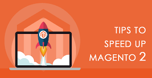 8 Magento Performance Optimization Techniques to Boost Your Store's Speed