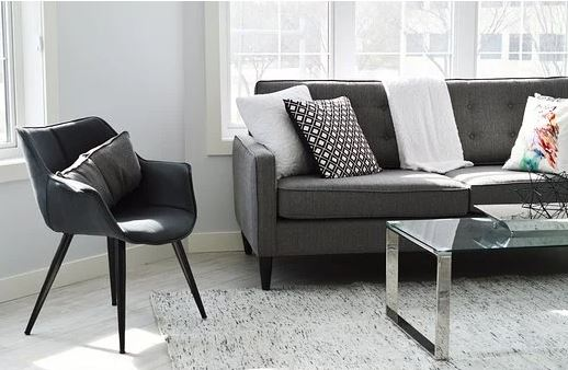 Tips to Buying Contemporary Furniture Online