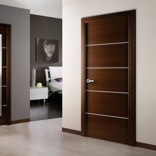 Door Designs Doesn't Have to Be Selection Hard. Read These Tips