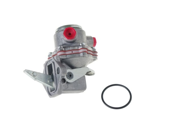 Fuel Pump Switch Benefits:- Why It Is Important