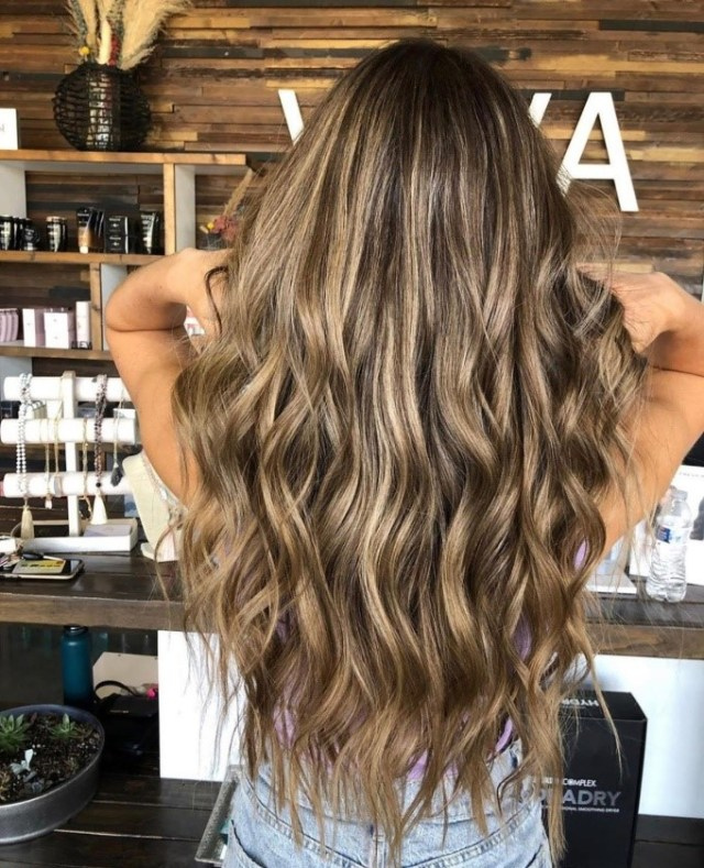 Sage Information About Good Hair Salons Near Me