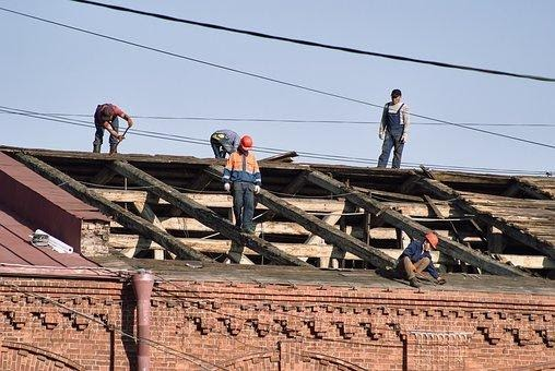 Roof Repair: Avoid Costly Problems