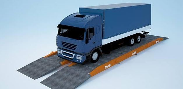 6 Tips To Consider When Selecting The Weighbridge Manufacturer For Your Business