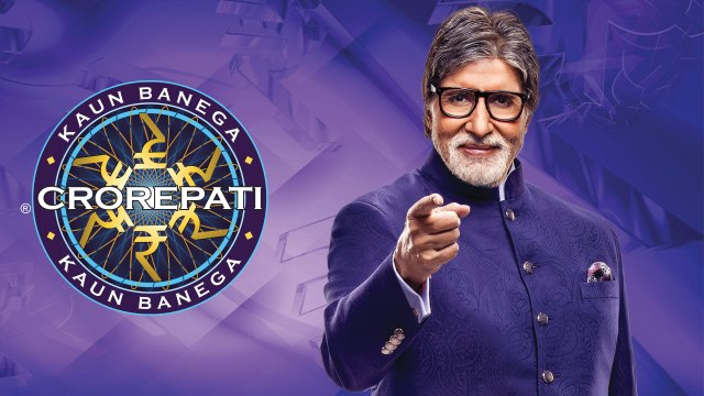 How to participate in lucky draw and become KBC Winner 2021