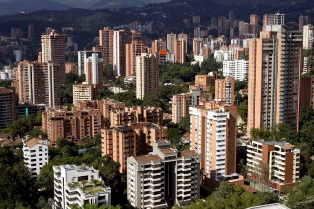 How to Gain Profits from Investing in Colombia Real Estate?