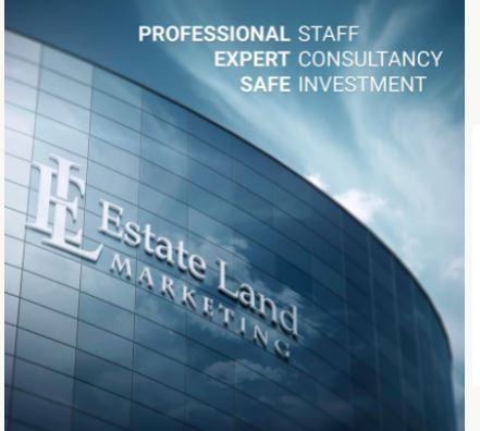 What is a Real Estate Joint Venture?