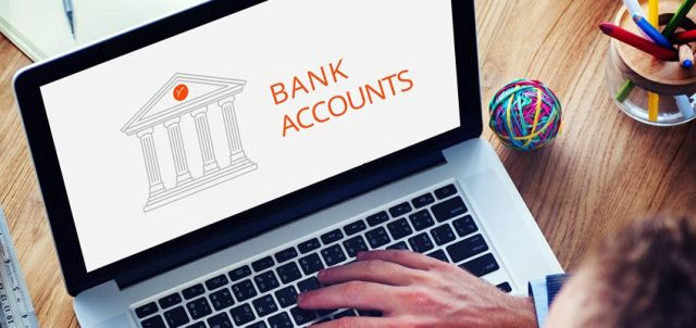 Best Types of Banks Accounts for Banking