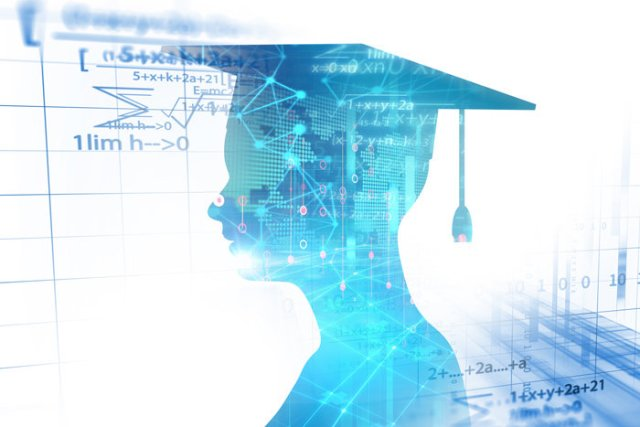 What Are Data Analytics and Is It A Perfect Career Growth Opportunity?