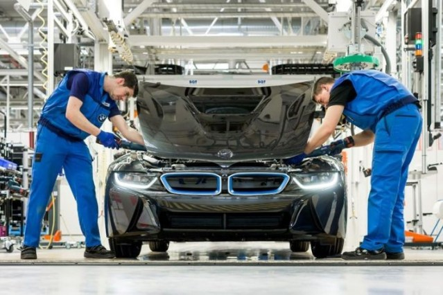 How can I become an automobile engineer after 12th?