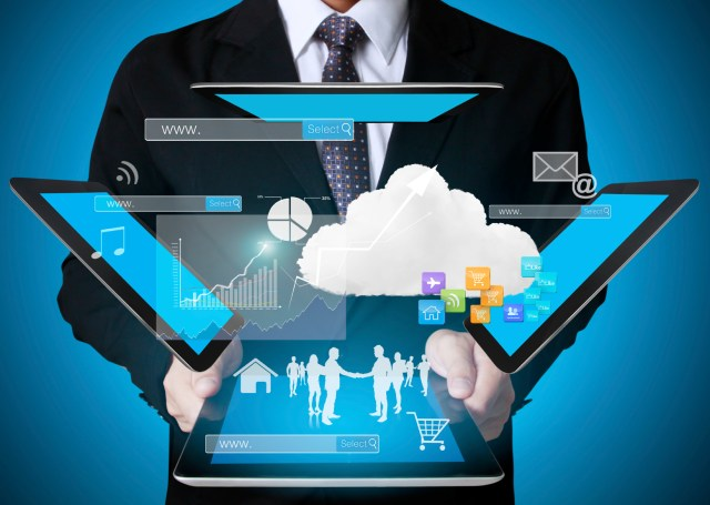 Advantages of Technology in Business: 10 Ways how it can benefit your Business