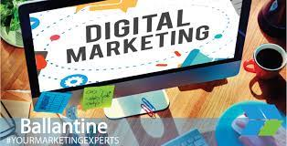 The 4 Best Digital Marketing Strategies to Empower Your Business