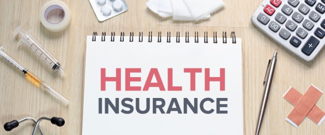 health insurance policies in India