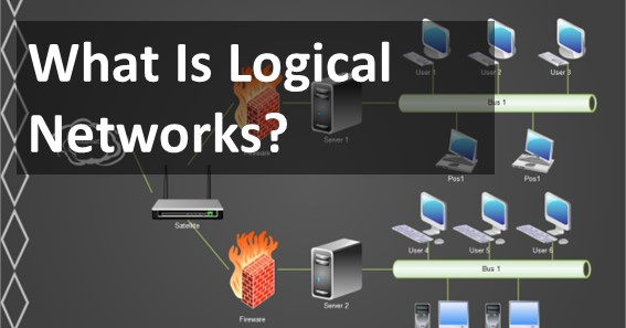 Top Best 5 Network Topology Softwares