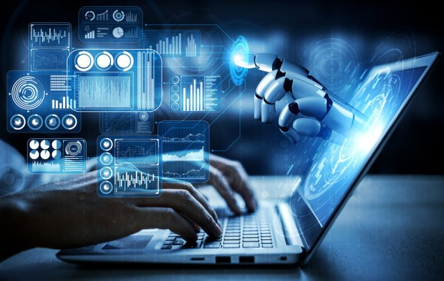 Why Machine Learning and AI Need Better Security: An Overview