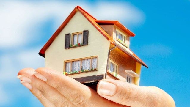 5 Great Real Estate Tips For Sellers