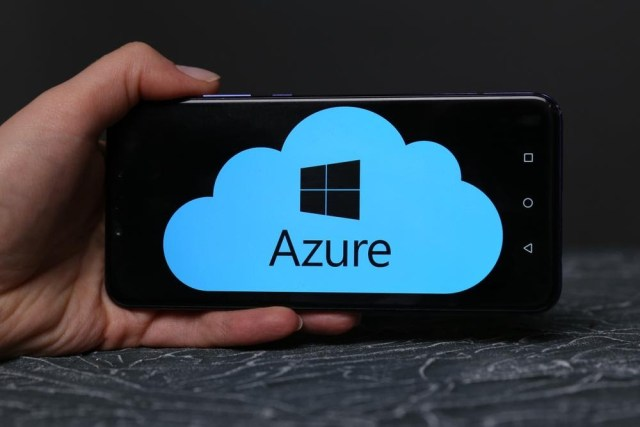 Azure Cloud Services and Its Importance
