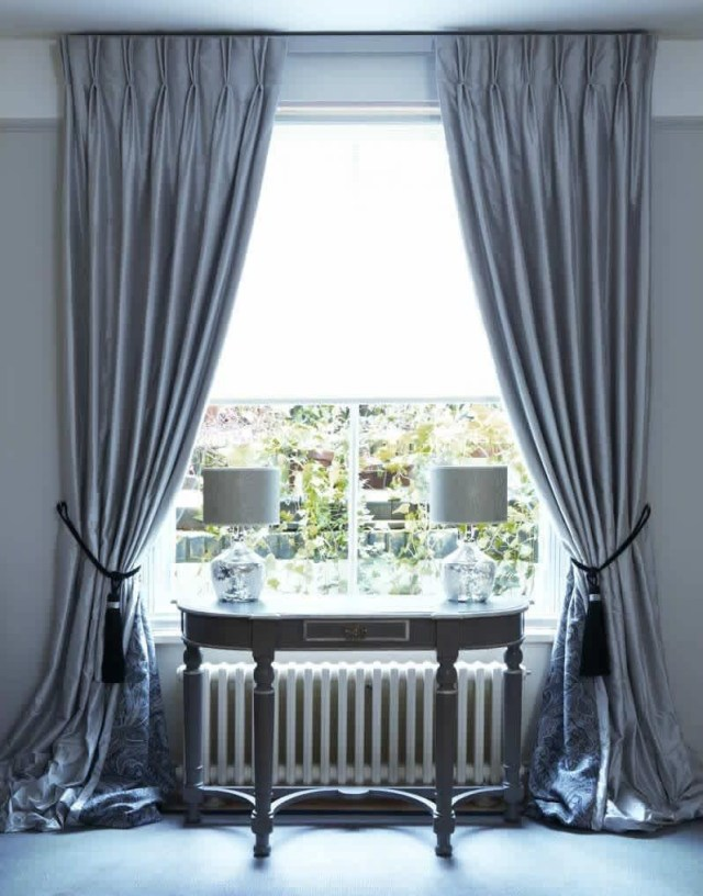 How to Buy the Best Curtains in Dubai?
