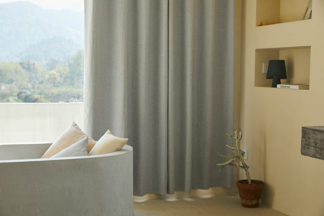 Important things to consider when buying good quality curtains