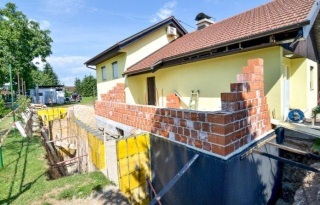 How To Find The Best House Reblocking Or Underpinning Service Provider?