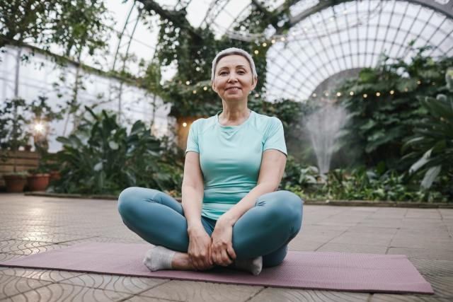7 Basic Health Tips for Women of Any Age