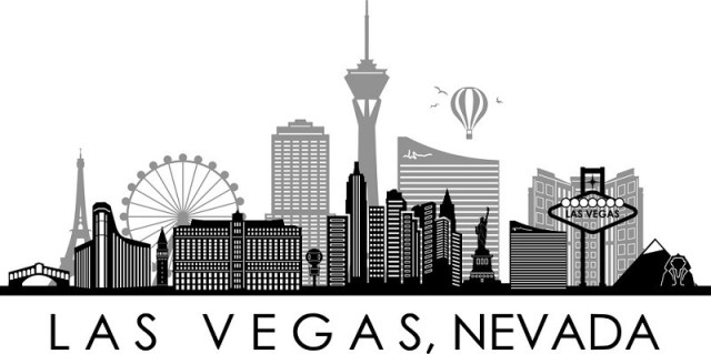 Best Areas to Rent An Apartment in Las Vegas and Nearby