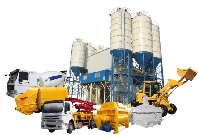 Self Compacting Concrete – Properties, Applications and Advantages