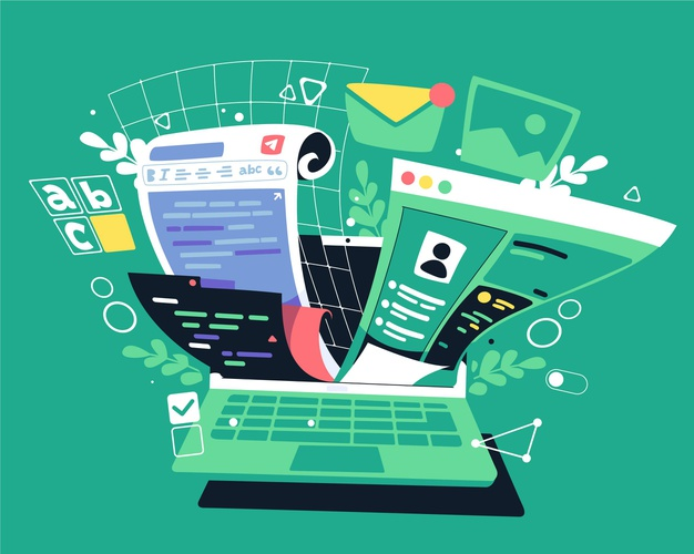 Benefits of Using PHP for Website Development
