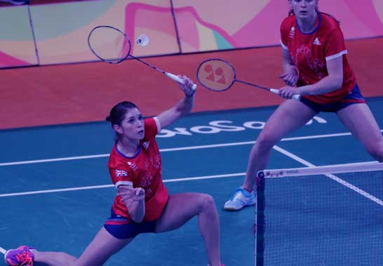 About Badminton Odds Game and Equipment Kit