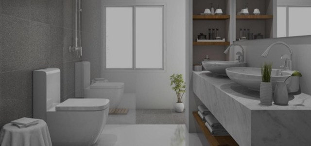Reasons to Get Bathroom Renovations in Melbourne