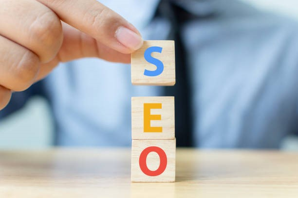 8 Expert Tips to Build a Winning SEO Strategy in 2021