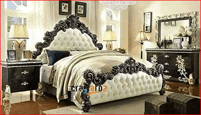 Buy Wooden Furniture Online With More Offers