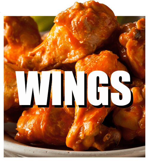 Find out the best palace  to have wings in Atlanta