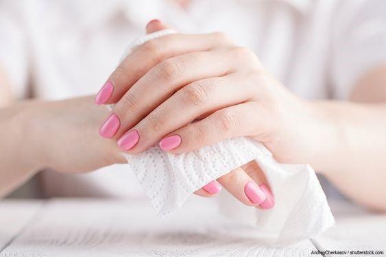 The Best Fiberglass Skins Treatments