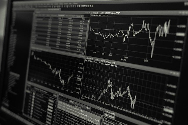 How To View HTS, ECCN And COO Information For Global Trade?