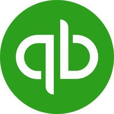 How to customize the QuickBooks online dashboard