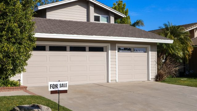 Guide to Selling Your Real Estate Property