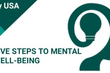 mental properly-being