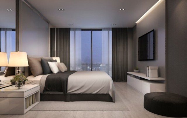 Beautify your bedroom with the right selection of bedroom furniture