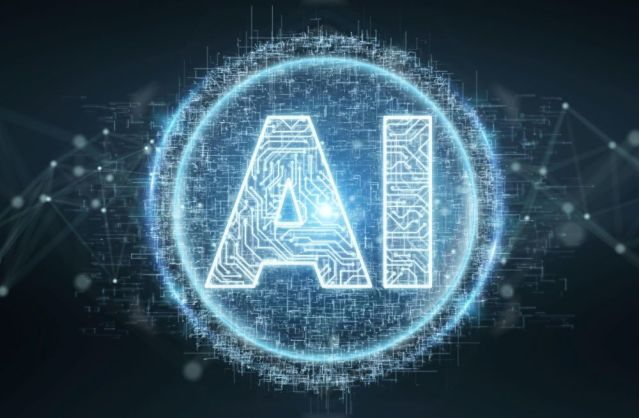 Top AI Questions that can only be answered by a Highly-trained Data Scientist