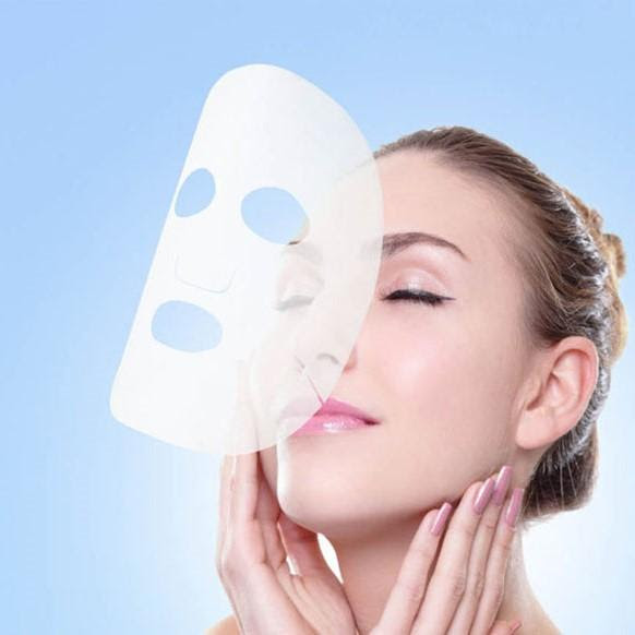 Is Skincare Good for Your Health? A Definitive Guide