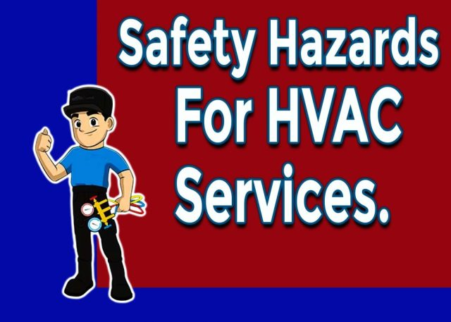 Safety-Hazards-for-Heating-and-Cooling-Services
