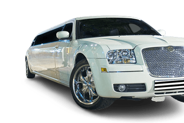 LIMOUSINE SERVICES: A Luxury Experience