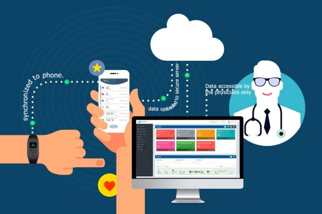 rpm-remote-patient-monitoring