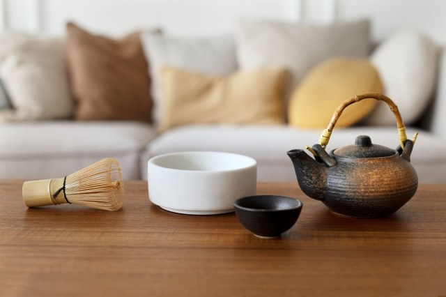 6 Ways to Prep Your Home for Colder Weather