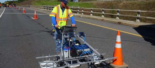 Reasons Why Infrastructure Inspections Are Important And Why Drones Should Be Used For It?