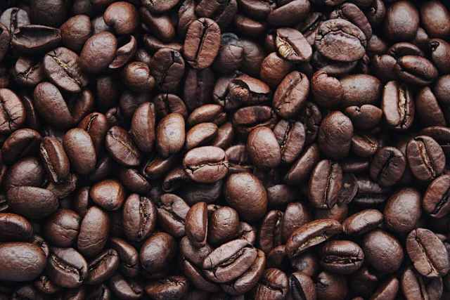 A Brief Guide On Coffee and Its Types