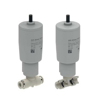 How Automatic Water Flow Control Valve considered as revolution in technology?