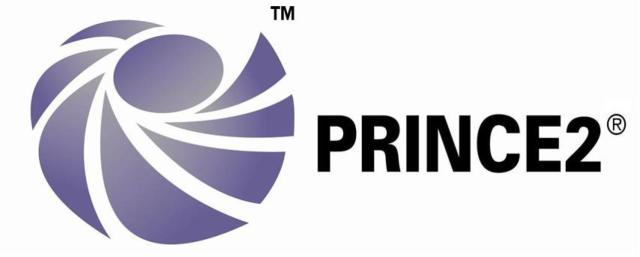 A Cross Comparative Analysis Of PMP And Prince2