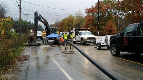 Signs that may indicate you need a sewer line replacement